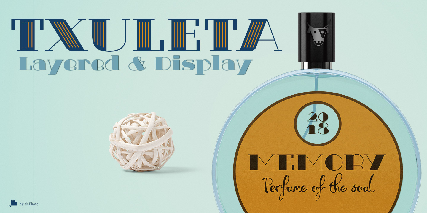 Txuleta-modern-didone-display