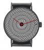 reloj-negro-op-art-13