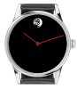 DESIGN WATCH