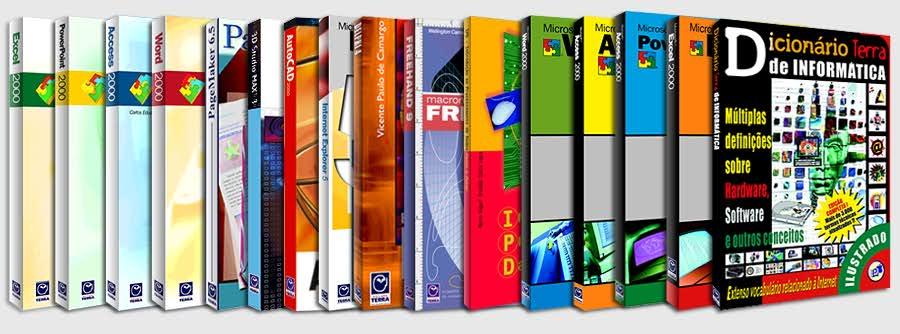 Dise o gr fico editorial y maquetaci n de libros dise o for Diseno grafico editorial