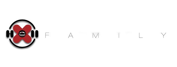 Un blasón familiar y una web en HTML5