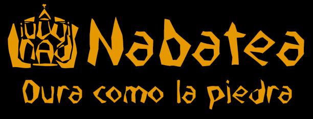 Nabatea: Fuente 100% gratis