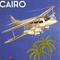 Carteles vintage y posters de viajes