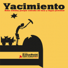 -poster-yacimiento-font
