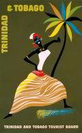 Exotic-travel-vintage-poster