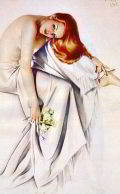 alberto-vargas-pin-up-art