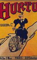 bicycle-afiche-retro-advert