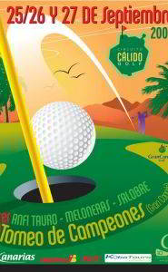 cartel-3-calido-golf