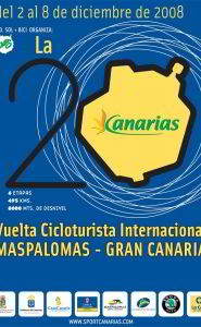 cartel-gc-vuelta-