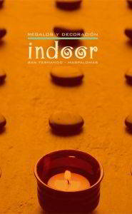 cartel-indor