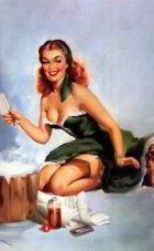 edward-runci-pin-up-artist