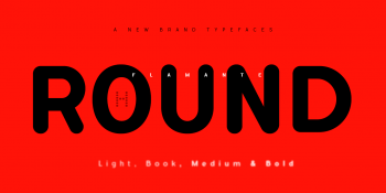 flamante-round-fonts-red