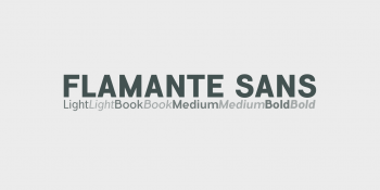 flamante-sans-8fonts-neutral