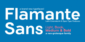 flamante-sans-blue-basic