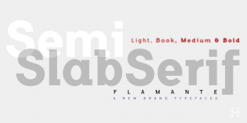 flamante-semi-slab-corporate-fonts