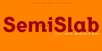 flamante-semi-slab-family-fonts