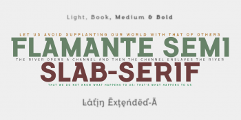 flamante-semi-slab-serif-fonts