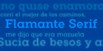 flamante-serif-blue-lorca