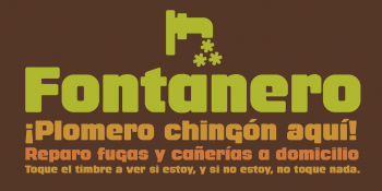 fontanero-display-chingon-fonts