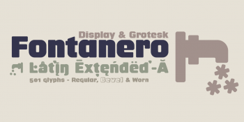 fontanero-display-grotesk-fonts