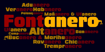 fontanero-display-grotesk-fonts-anero