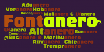 fontanero-display-wron-fonts-anero