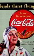 food-beverage-retro-adverts
