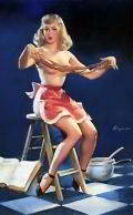 gil-elvgren-pin-up-girl-artist