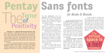 pentay-sans-family-typefaces
