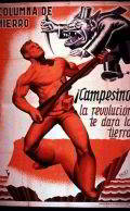 poster-propaganda-anarquista-civil-war-spain