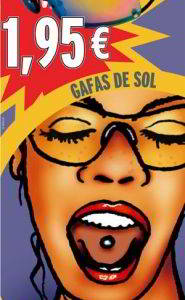 posters-gafas