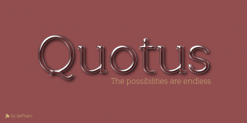 quotus-slab-serif-glass