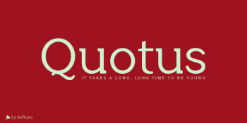 quotus-slab-serif-red