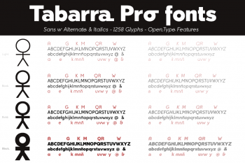 tabarra-pro-alternate