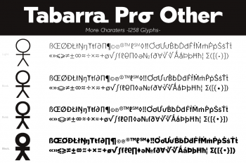 tabarra-pro-other